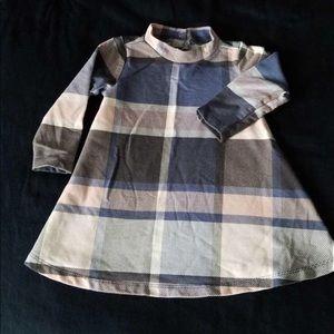 Old Navy Dress 6-12 Months